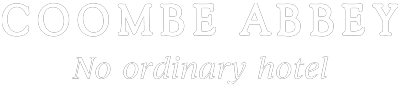Coombe Abbey Hotel Logo