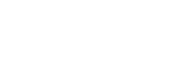 Your West Midlands Wedding logo